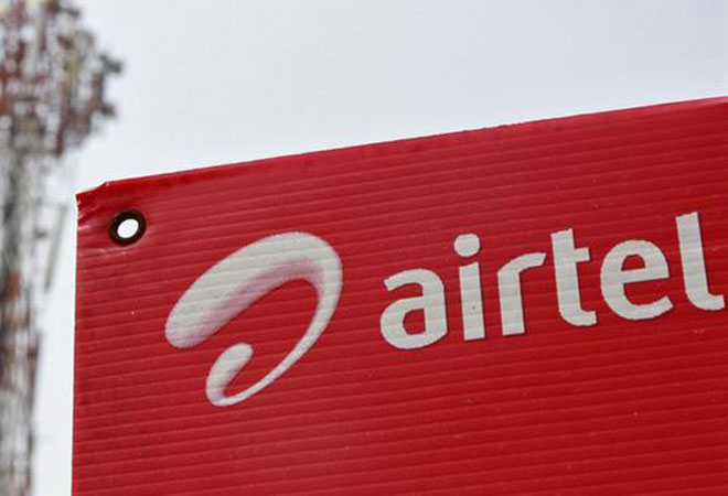 Airtel's shift to per second-bill plan a small step in countering call drop menace