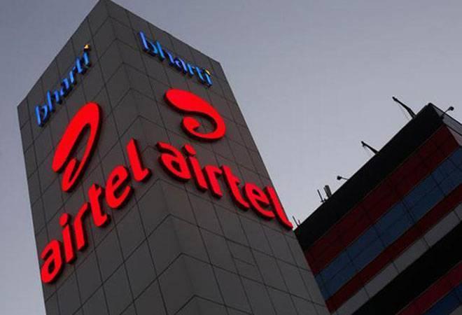 Bharti Airtel to acquire Millicom's operations in Rwanda