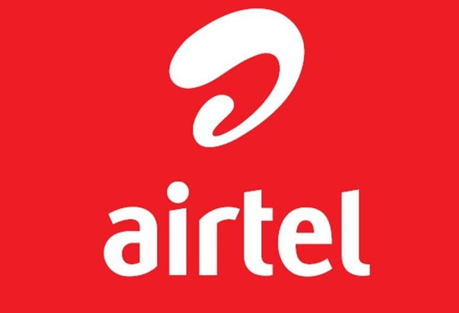 Airtel forays into advertising; launches Airtel Ads