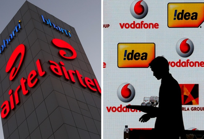 How Airtel and Vodafone Idea could get their mojo back