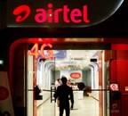 Airtel mobile app security flaw exposes personal data of 32 crore subscribers