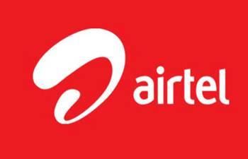 Bharti Airtel's Chief Regulatory Officer Ravi Gandhi resigns