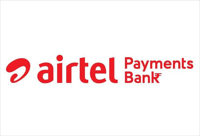 Airtel Payment Bank loss widens to Rs 339 crore in FY19, revenue jumps 59%