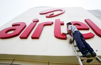 Bharti Airtel corporate revamp: Telco to integrate digital arm with itself