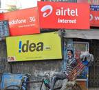 Airtel, Vodafone Idea subscriber? Should you port out