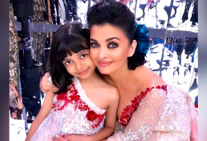 Aishwarya Rai Bachchan, daughter Aaradhya admitted to hospital days after testing COVID-19 positive