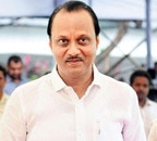 Land acquisition for the project will begin this year, says Maharashtra Deputy Chief Minister Ajit Pawar