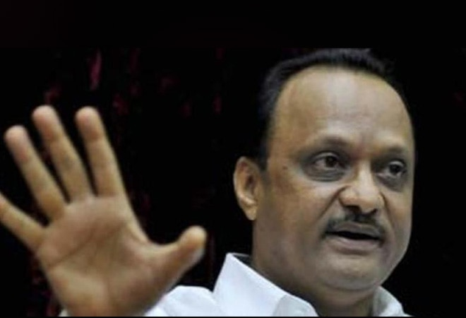 No one should play spoilsport in a coalition government, says Ajit Pawar