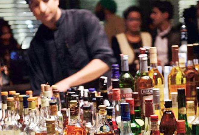 Hotels, restaurants, clubs in Punjab can sell alcohol on highways after cabinet amends law