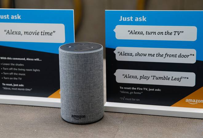 Planning to buy Amazon Alexa? 5 things you should know