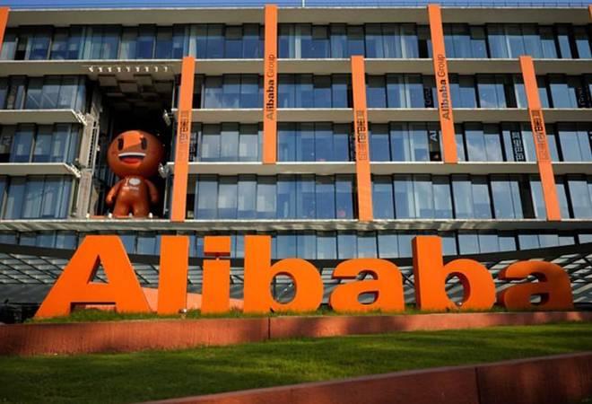 Alibaba mulls raising $5 billion via US dollar-denominated bond in January