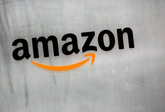 Amazon sees 160% growth in seller base in 2016