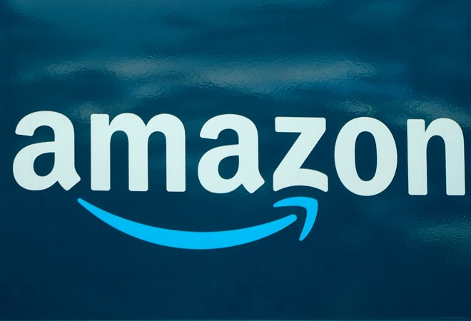 Predictable policy environment needed for long-term investment, says Amazon