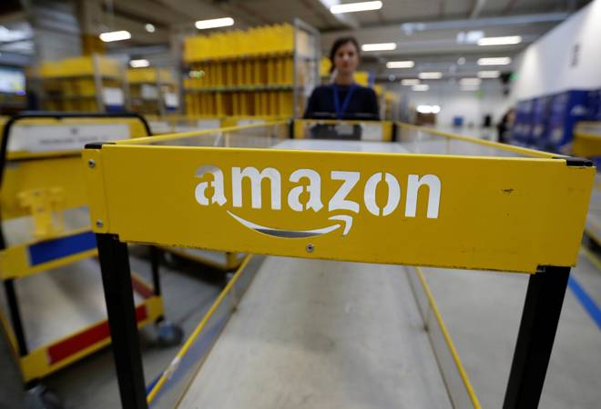 Amazon to shut down online store in China amid stiff competition from local players