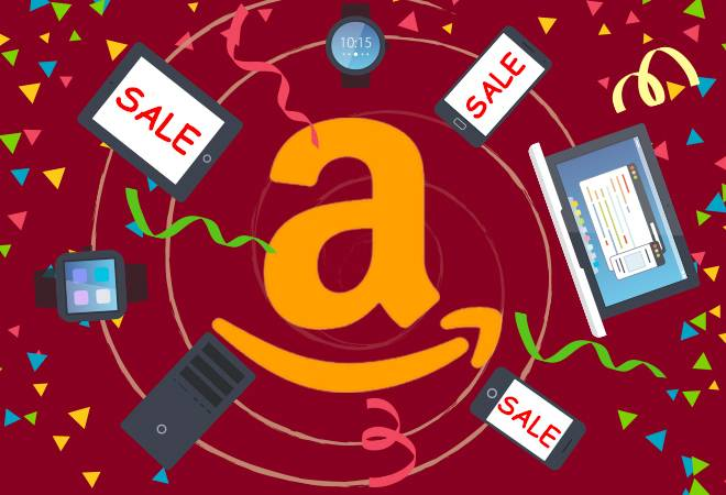 Amazon Great India sale 2019: From OnePlus 6T to Amazon Fire Stick, check out some of the top deals