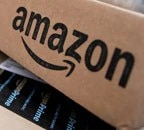 Indian national among six held in Amazon bribery case worth $100,000