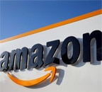 Traders' body urges Amazon to 'back off' from RIL-Future deal