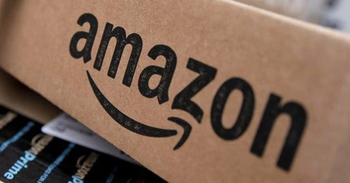 Amazon bars three Chinese brands from selling on its platform