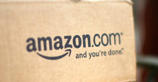 Amazon to invest additional $2 billion in India