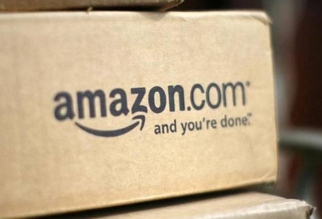 Amazon launches 'Tatkal' initiative for small and medium biz