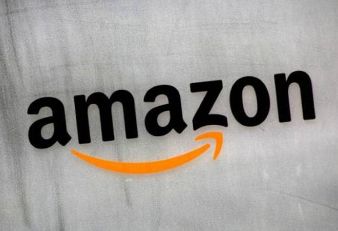 After Walmart, Amazon may submit a rival offer to buy Flipkart: Report