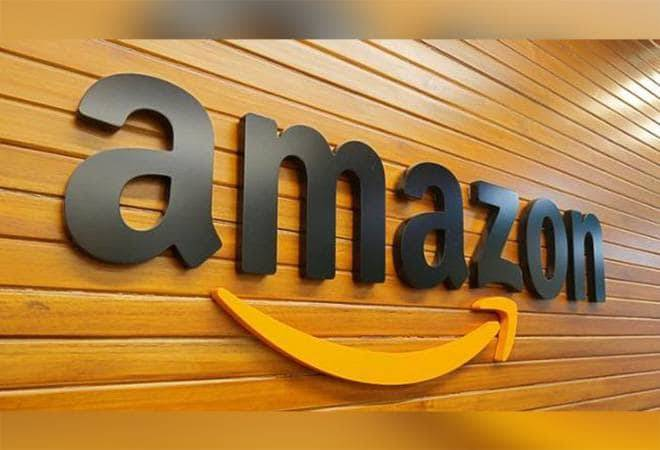 Amazon Wholesale India revenue dips 8% to Rs 11,232 crore in FY19