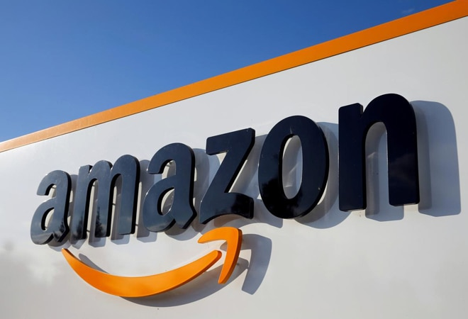Future-RIL deal: Amazon's arbitration proceedings against Future Group may start in Nov