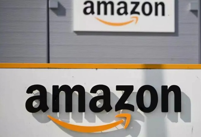 Future deal dispute: Amazon should not be a perpetual objector, says NCLT