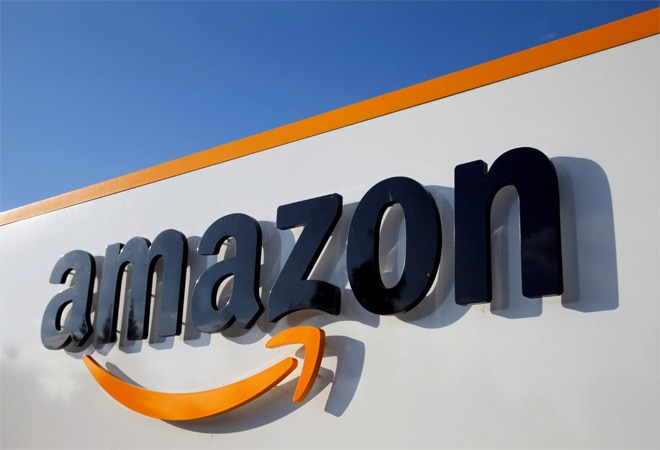 Indian traders, both brick-and-mortar and smaller online sellers, have long alleged that Amazon's platform largely benefits a tiny number of big sellers and that the American giant engages in predatory pricing that has crushed legions of retailers