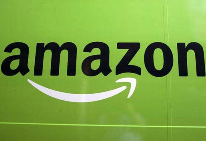Amazon invests Rs 1,125 crore in India unit ahead of festive sales