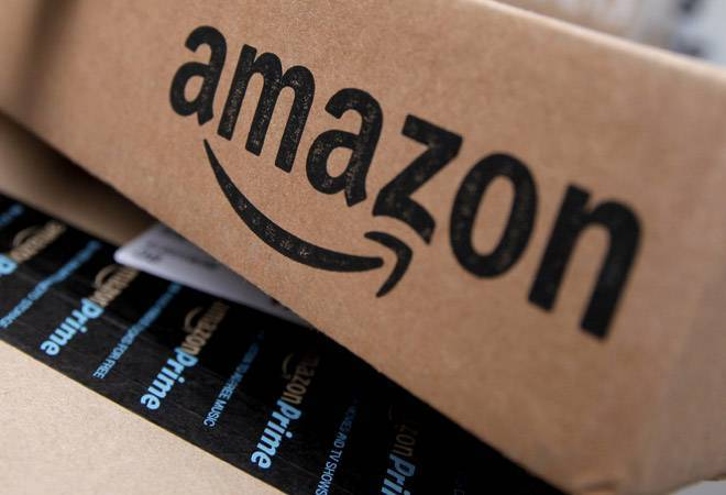 Amazon sees heavy earnings hit, forecasts $4 billion in COVID-19-related costs