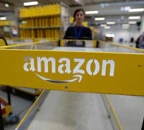 US lawsuit accuses Amazon of 'systemic' discrimination against blacks in corporate offices