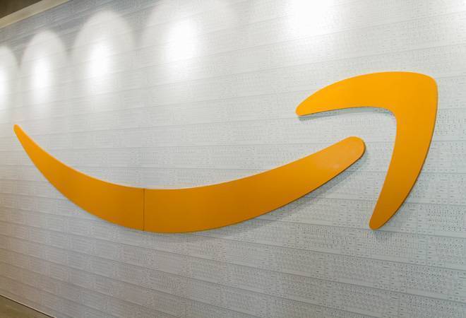 UK competition watchdog plans probe into Amazon's data usage