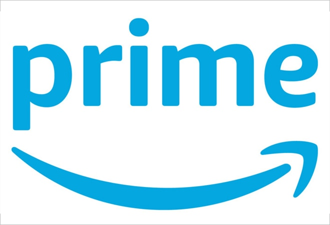 Amazon Prime Video starts first mobile-only plan for Rs 89 in India