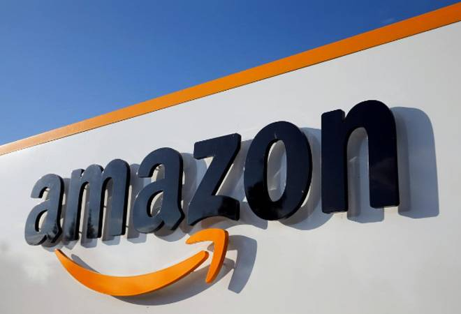 Amazon invests Rs 2,800 crore in Indian arm after shutting down operations in China