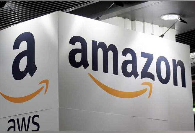 Amazon to spend $5 billion on new headquarters in New York, Virginia