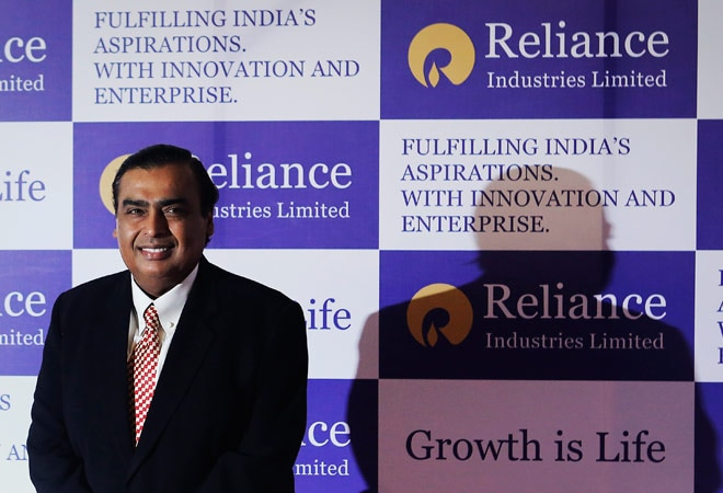 Reliance Industries joins race for payments bank licence