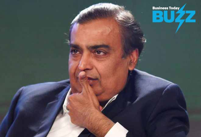 BT BUZZ: Why Mukesh Ambani's debt reduction plan for RIL is going to be tricky