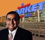 Reliance saves the day! Else, PE-VC investments would crash 53% in 2020