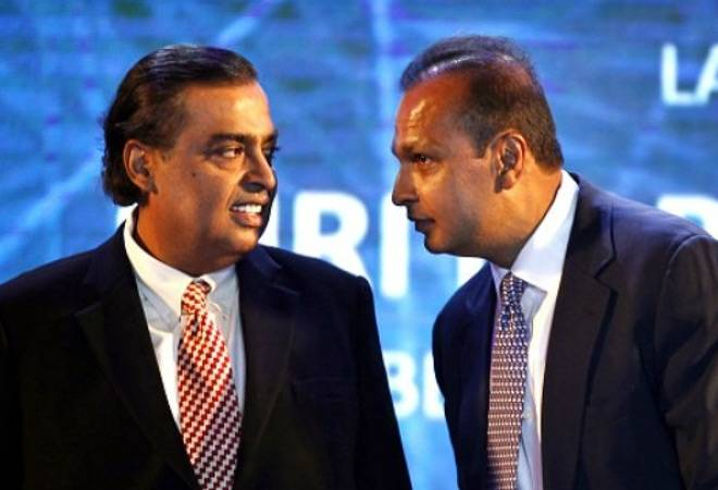BT Podcast: Reliance Jio to buy RCom assets, e-commerce industry to grow