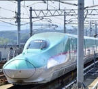 Ahmedabad-Mumbai bullet train project signed for record Rs 25,000 crore