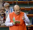 Citizenship Amendment Bill: 'Amit Shah will be in league of Hitler,' says Owaisi