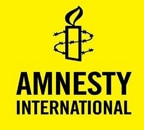 Amnesty shuts down India operations, alleges 'witch hunt' by govt; 150 employees to lose jobs