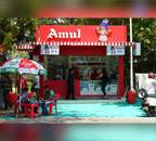 Rs 2 TDS on every Rs 100 payment of milk in cash; Amul in tax tangle for helping desperate farmers