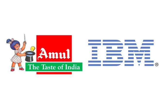 How integrated IT infrastructure helped Amul steer through coronavirus impact