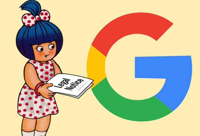 Amul sends legal notice to Google India for displaying fake and fraudulent websites