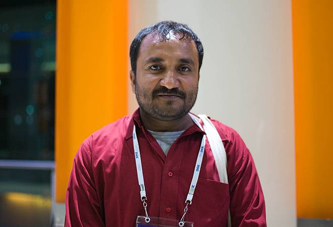 'Super 30' founder Anand Kumar accused of fraud; Gauhati HC imposes Rs 50,000 fine