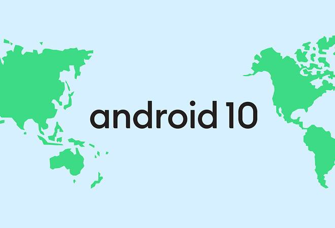 New Android 10 is not a dessert; Google quashes decade-old tradition