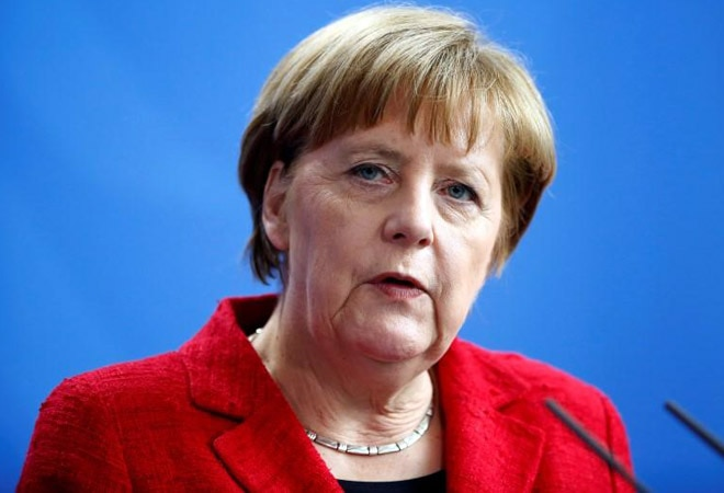 Germany plans to extend restrictions until March 14
