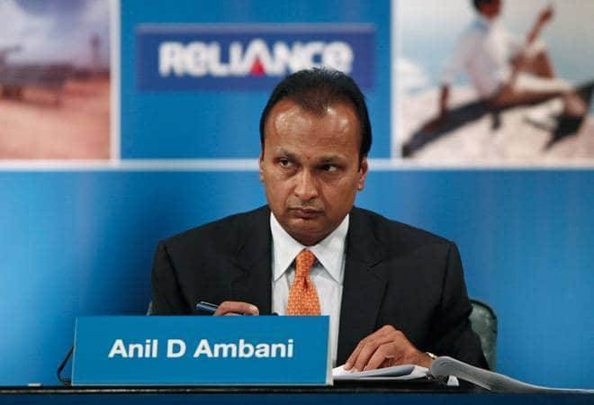 Reliance Capital to raise Rs 10,000 cr in current fiscal by selling assets, cut down debt by 50%